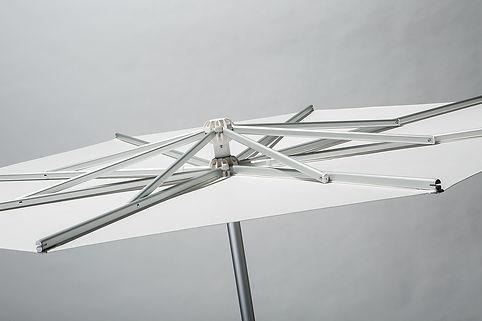dekoratif güneş şemsiyeleri, lüks güneş şemsiyeleri