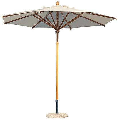 ahşap şemsiye, ahşap şemsiyeler, ahşap güneş şemsiyeleri, ahşap plaj şemsiyesi, ahşap güneş şemsiyesi, iroko şemsiye, tik şemsiye,