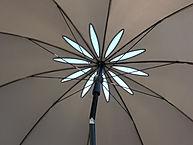 dekoratif havuz şemsiyeleri