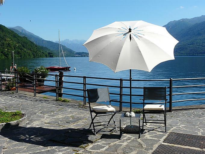 dekoratif güneş şemsiyesi, dekoratif havuz şemsiyesi, dekoratif bahçe şemsiyesi