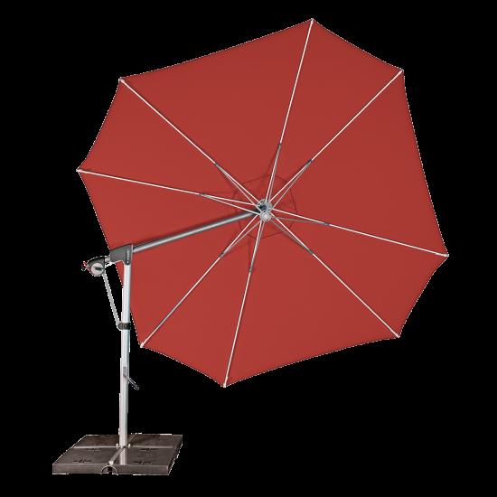 Doppler Şemsiye Türkiye