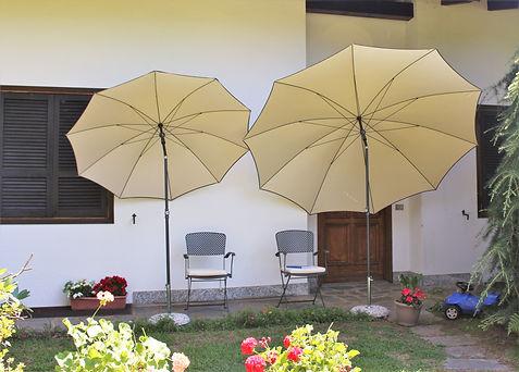 kafası yatan şemsiye, kafası kırılan şemsiye