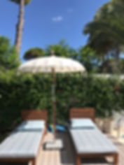 Bali-Şemsiyesi.JPG