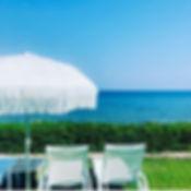 lüks havuz şemsiyeleri, lüks plaj şemsiyeleri, club med şemsiye, merit otel şemsiye, otel şemsiyesi kıbrıs, otel şemsiyesi modelleri, dekoratif otel şemsiyeleri, farklı otel şemsiyeleri, sahil şemsiyeleri