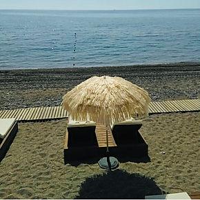 rüzgarda uçuşan şemsiye, ithal güneş şemsiyeleri, lüks güneş şemsiyeleri, sezlong üzeri gölgelik, modern güneş şemsiyeleri, yuvarlak plaj şemsiyeleri, yuvarlak havuz şemsiyeleri, kare plaj şemsiyeleri, kare havuz şemsiyeleri