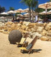 Lara Concept, Tik Teak İreko İroko Ahşap Ağaç Plaj Güneş Bahçe Cafe Şemsiye Modelleri
