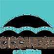 Ciccarese_logo.png