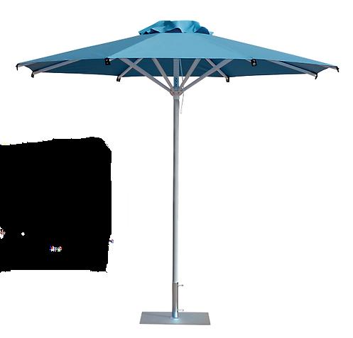 güneş şemsiyeleri, güneş şemsiyesi modelleri