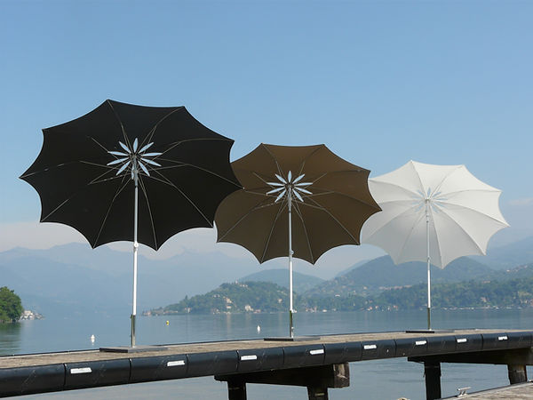 güneş şemsiyesi, güneş şemsiyeleri, bahçe şemsiyesi