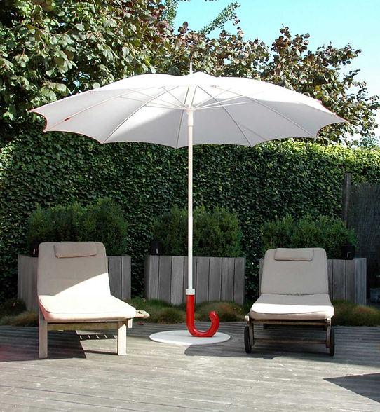 dekoratif teras şemsiyeleri, teras şemsiyeleri