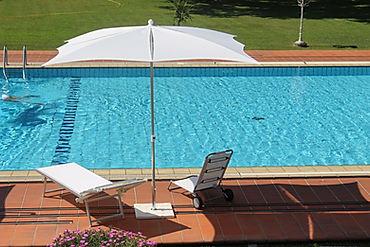 Lara Concept, plaj şemsiyesi modelleri, havuz şemsiyesi modelleri, bahçe şemsiyesi modelleri, dış alan şemsiyesi modelleri, otel şemsiyesi modelleri, beach club şemsiyesi modelleri, tasarım güneş bahçe cafe otel şemsiyesi modelleri, lüks güneş şemsiyesi modelleri markaları, konsept güneş bahçe cafe otel şemsiyesi modelleri, havuz kenarı şemsiye modelleri, dış mekan şemsiye modelleri, dış alan şemsiye modelleri markaları, cafe şemsiyesi istanbul, cafe şemsiyesi izmir, cafe şemsiyesi antalya, cafe şemsiyesi kıbrıs, cafe şemsiyesi bodrum, cafe şemsiyesi çeşme alaçatı, bahçe şemsiyesi istanbul, bahçe şemsiyesi bodrum, bahçe şemsiyesi çeşme alaçatı, cafe şemsiyesi muğla, otel şemsiyesi bodrum, otel şemsiyesi antalya, otel şemsiyesi kıbrıs, lüks otel cafe restaurant bahçe teras şemsiyesi modelleri, lüks güneş şemsiyeleri bodrum, lüks güneş şemsiye modelleri çeşme, lüks güneş şemsiyesi kıbrıs, lüks güneş şemsiyesi modelleri istanbul, lüks güneş şemsiyeleri antalya, lüks havuz şemsiyeleri