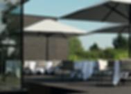 restoran şemsiyesi istanbul, restoran şemsiyesi izmir