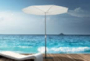 Lara Concept, plaj şemsiyesi modelleri, havuz şemsiyesi modelleri, bahçe şemsiyesi modelleri, dış alan şemsiyesi modelleri, otel şemsiyesi modelleri, beach club şemsiyesi modelleri, tasarım güneş bahçe cafe otel şemsiyesi modelleri, lüks güneş şemsiyesi modelleri ve markaları, konsept güneş bahçe cafe otel şemsiyesi modelleri, havuz kenarı şemsiye modelleri, dış mekan şemsiye modelleri, dış alan şemsiye modelleri markaları, cafe şemsiyesi istanbul, cafe şemsiyesi izmir, cafe şemsiyesi antalya, cafe şemsiyesi kıbrıs, cafe şemsiyesi bodrum, cafe şemsiyesi çeşme alaçatı, bahçe şemsiyesi istanbul, bahçe şemsiyesi bodrum, bahçe şemsiyesi çeşme alaçatı, cafe şemsiyesi muğla, otel şemsiyesi bodrum, otel şemsiyesi antalya, otel şemsiyesi kıbrıs, lüks otel cafe restaurant bahçe teras şemsiyesi modelleri, havuz şemsiyeleri, plaj şemsiyeleri, dekoratif havuz şemsiyeleri, scolaro şemsiye,