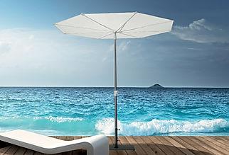 lara concept, plaj şemsiyesi, plaj şemsiyesi modelleri, otel şemsiyeleri