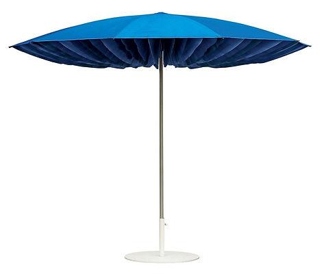 lüks bahçe şemsiyesi, lüks güneş şemsiyesi
