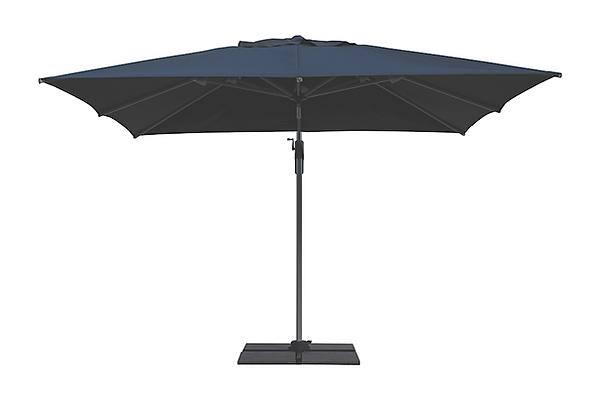 bahçe şemsiyesi, bahçe şemsiyesi istanbul, bahçe şemsiyesi bodrum