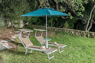 dekoratif güneş şemsiyesi, dekoratif havuz şemsiyesi, dekoratif plaj şemsiyesi