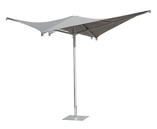 plaj şemsiyesi modelleri, plaj şemsiyesi bodrum, plaj şemsiyesi antalya