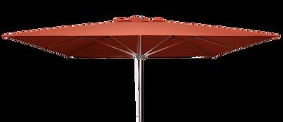 uzaktan kumandalı şemsiye, elektrikli şemsiye, elektrikli bahçe şemsiyesi, güneş enerjili şemsiye, doppler şemsiye, doppler bahçe şemsiyesi, doppler güneş şemsiyesi, lara concept, lara şemsiye, doppler türkiye, doppler şemsiye türkiye, lüks bahçe şemsiyesi, ithal bahçe şemsiyesi, yabancı bahçe şemsiyesi, kaliteli güneş şemsiyesi, otel şemsiyesi, cafe şemsiyesi, beach club şemsiye, otomatik şemsiye, otomatik açılan şemsiye, otomatik açılan güneş şemsiyesi, horeca şemsiye, büyük güneş şemsiyesi, dev şemsiye, yıldız kumaşlı şemsiye, tente, gölgeneldirme çözümleri, 2, 3, 4, 5, 6, x, metre şemsiye, güneş, yağmur, cafe, hotel, otel, havuz, plaş, teras, dış alan, pahalı, dayanıklı, kaliteli, yabancı, ithal, şemsiye modelleri, şemsiye markaları, şemsiye fiyatları, cafe dekorasyonu, otel dekorasyonu, dekorasyon fikirleri, dış alan mobilyaları, teras aksesuarları, bahçe mobilyaları, beach club dekorasyonları, cafe konseptleri, cafe konsept örnekleri, uygulamaları, Lara Concept