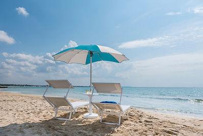 plaj şemsiyesi bodrum, plaj şemsiyesi istanbul