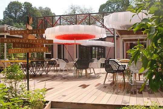 teras şemsiyesi, teras şemsiyesi modelleri