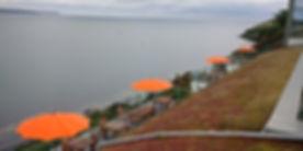 cafe şemsiyesi, cafe şemsiyesi modelleri