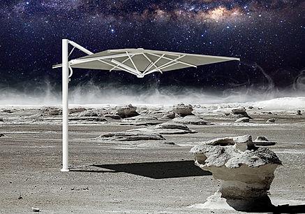 güneş şemsiyesi istanbul