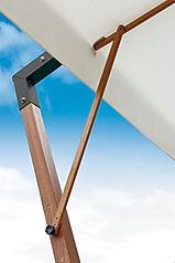 Lara Concept, Kaliteli, İthal, Lüks, Dayanıklı, Şık, Modern, Yandan Direkli Bahçe Şemsiyesi, Yandan Direkli Bahçe Şemsiyesi Modelleri, Yandan Direkli Şemsiye, Yandan Direkli Şemsiye Modelleri, Yandan Direkli Cafe Şemsiyesi, Yandan Direkli Güneş Şemsiyesi, Yandan Direkli Güneş Şemsiyesi Modelleri, Yandan Direkli Bahçe Şemsiyesi Fiyatları, Yandan Direkli Teras Şemsiyesi, Yandan Direkli Dışalan Şemsiyesi, Yandan Direkli Şemsiye Fiyatları, Bahçe Şemsiyesi Modelleri, Güneş Şemsiyesi modelleri, lüks bahçe şemsiyeleri, ithal bahçe şemsiyesi, ithal bahçe şemsiyeleri, ithal güneş şemsiyeleri, kaliteli güneş şemsiyeleri, ampül şemsiye, ampül şemsiye modelleri, yandan bumlu şemsiye, yandan bomlu şemsiye modelleri, banana şemsiye modelleri, ahşap yandan direkli şemsiye, ahşap bahçe şemsiyeleri, otel ekipmanları, büyük şemsiye modelleri, büyük bahçe şemsiyesi, büyük güneş şemsiyesi, büyük teras şemsiyesi