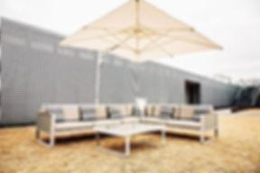 büyük teras şemsiyeleri, büyük bahçe şemsiyeleri, büyük güneş şemsiyeleri