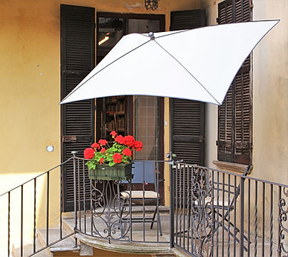 bahçe şemsiyesi, bahçe şemsiyesi modelleri
