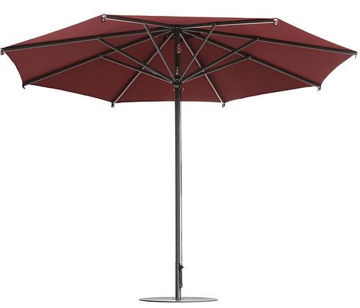 cafe şemsiyesi, cafe şemsiyeleri, lüks cafe şemsiyeleri