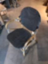 french bistro chair, french bistro sandalye, rattan sandalye, dış mekan sandalye, rattan örgü sandalye, dekoratif sandalye, dış mekan sandalye modelleri, siyah beyaz sandalye, örgü dış mekan sandalye, rattan sandalye modelleri