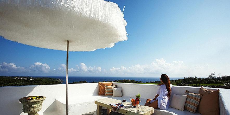 tasarım güneş şemsiyesi, tasarım teras şemsiyesi