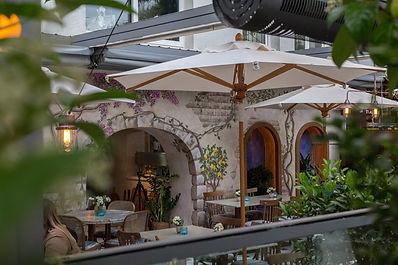 İroko Güneş Şemsiyesi, İroko Bahçe Şemsiyesi, İroko Havuz Şemsiyesi, İroko Cafe Şemsiyesi, İroko Restaurant Şemsiyesi