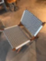 french bistro chair, french bistro sandalye, rattan sandalye, dış mekan sandalye, rattan örgü sandalye, dekoratif sandalye, dış mekan sandalye modelleri, siyah beyaz sandalye, örgü dış mekan sandalye, rattan sandalye modelleri, kaz ayağı sandalye, gerçek rattan sandalye