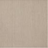 Bildschirmfoto 2021-02-27 um 18.05.23.pn