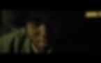 Screen Shot 2019-02-08 at 11.39.17.png