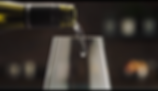 Screen Shot 2019-02-12 at 15.47.38.png