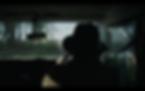 Screen Shot 2019-02-18 at 13.06.53.png