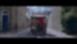 Screen Shot 2019-02-12 at 15.21.04.png