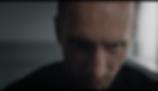 Screen Shot 2019-02-21 at 14.37.15.png