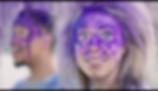Screen Shot 2019-02-12 at 14.09.32.png