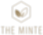 the minte_logo.png