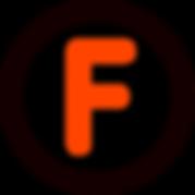0a6bf8f0f94e-LogoMakr.png