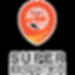 super dispatch logo - no back.png
