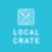 local crate logo.png