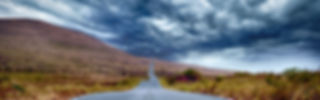 asphalt-clouds-countryside-461775.jpg