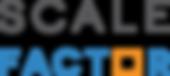 scalefactor logo.png