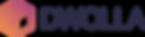 Dwolla Logo.png
