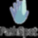 pathspot logo - no back.png